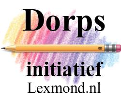 Dorpsinitiatief Lexmond